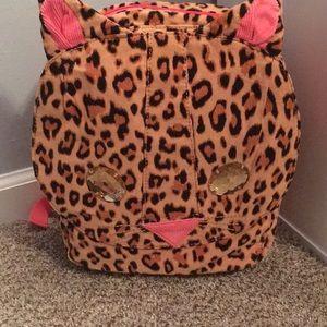 GAP Accessories - NWOT Gap Kids Backpack 1cf9c465f7881